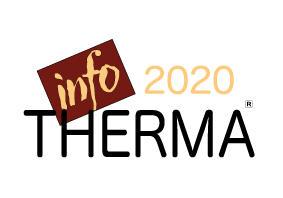 INfotherma-2020-logo