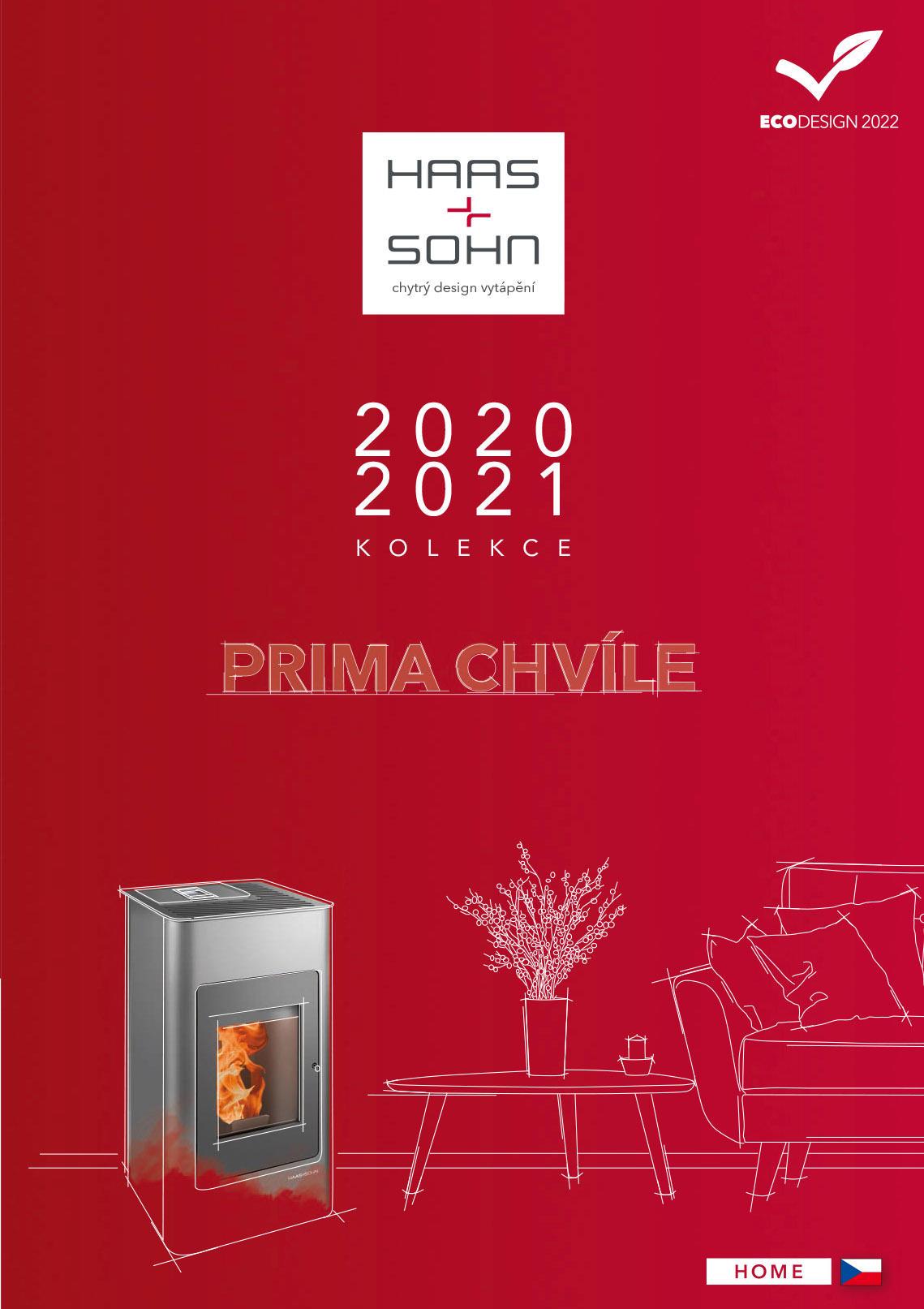 CZ_HAAS+SOHN_Home_2020_2021