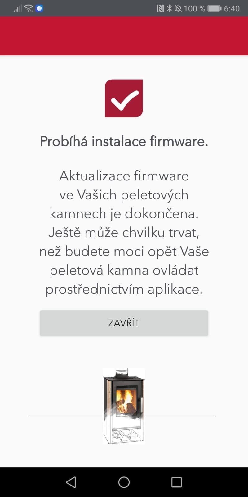 Nová aplikace HAAS+SOHN_obr.04