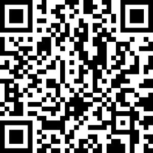 QR APP HAAS+SOHN iOS 2020