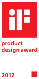 if-produkt-design-award-2012-4c_hoch