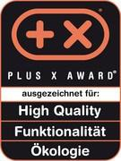pallazza-x-award