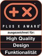 hd75-x-award
